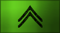 2260s_conn_green_po1.png
