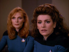 Crusher_and_Troi_2370.jpg