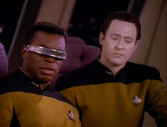 Geordi_and_Data_2370.jpg