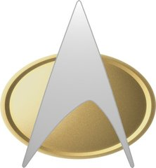 TNG_badge.png